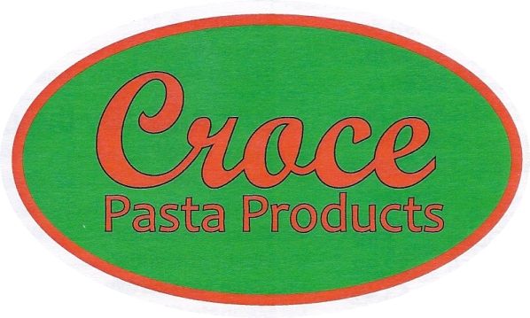 Croce Pasta Products