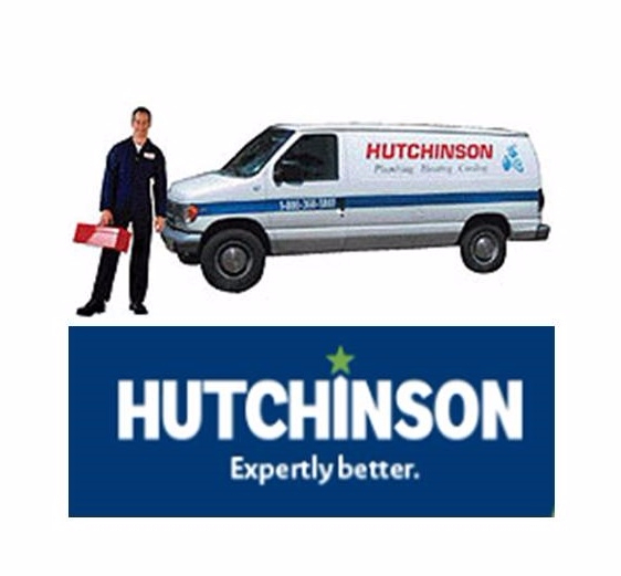 Hutchinson Plumbing-Heating-Cooling