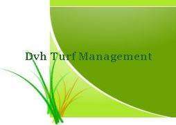 DVH Turf Management