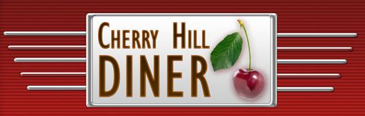 Cherry Hill Diner