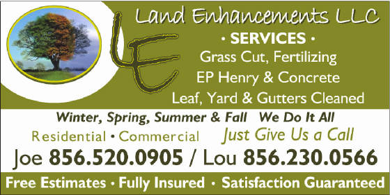 Land Enhancements, LLC