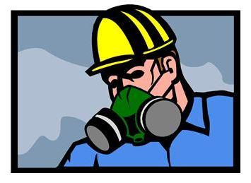 Philadelphia Asbestos