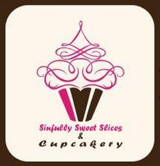 Free Online Printable Coupons for Bakeries near Murrieta, CA 92563 ...