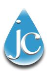 J.C. Carpet & Upholstery Cleaning