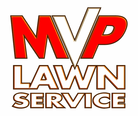Free Online Coupons For Mvp Lawn Amp Landscape On