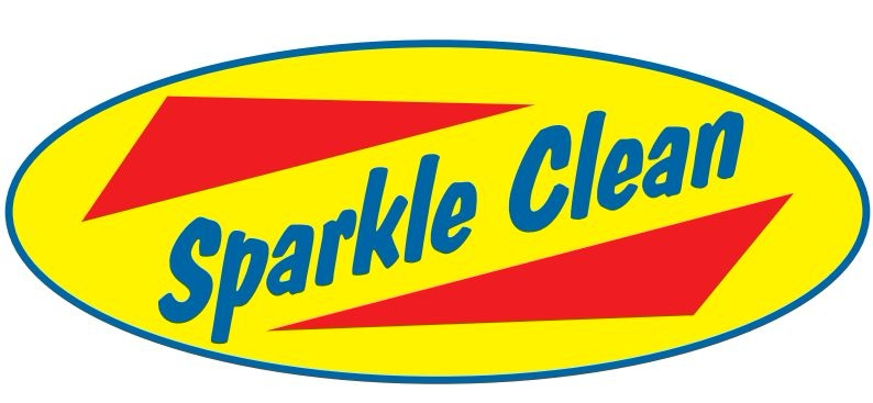 Sparkle Clean Laundromat