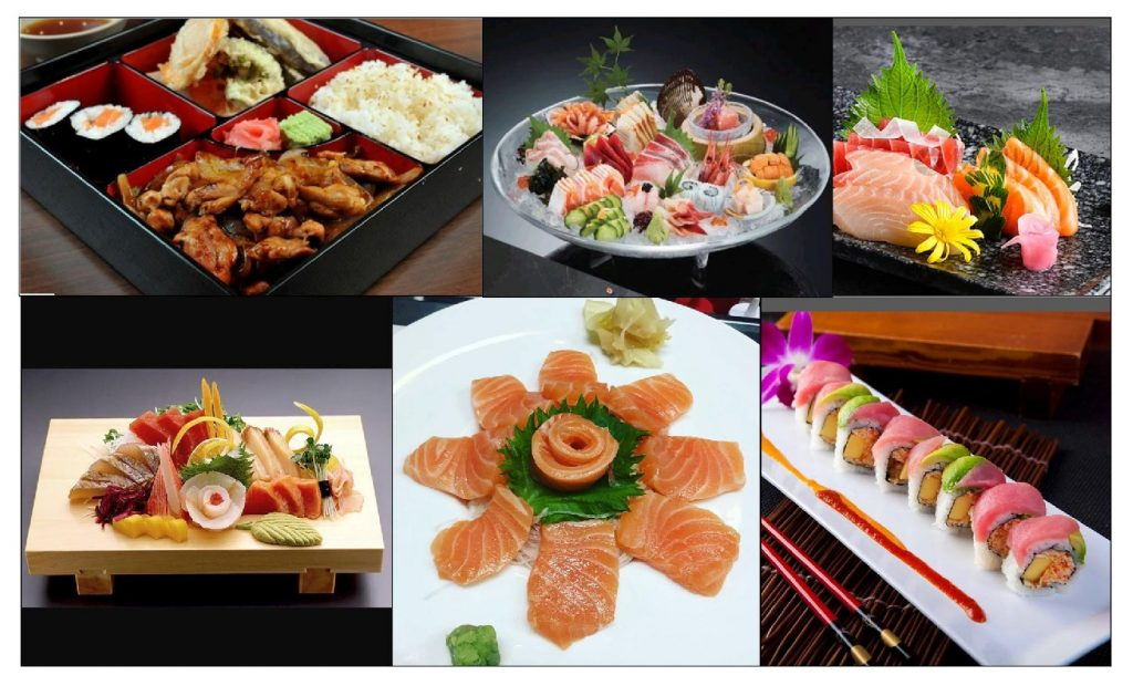 Koto sushi Philadelphia coupons