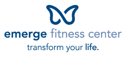 emerge fitness center