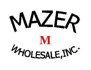 Contractor Bag Wholesalers