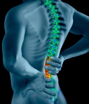 Cobb Chiropractic