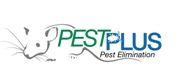 PestPlus