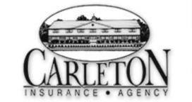 Carleton Insurance Agency