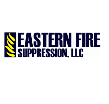 Eastern Fire Suppression, LLC