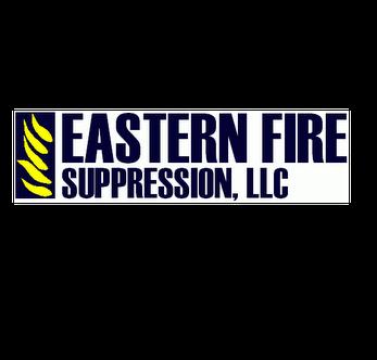 Eastern Fire Suppression, LLC