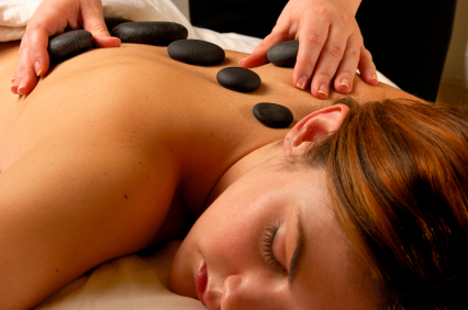 Philadelphia Salons and Spas