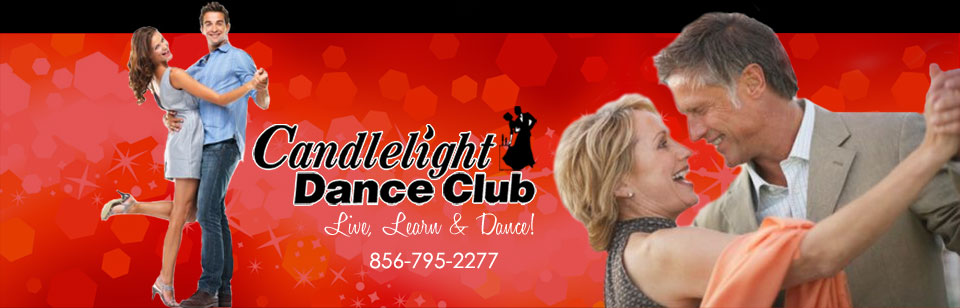 Candlelight Dance Club