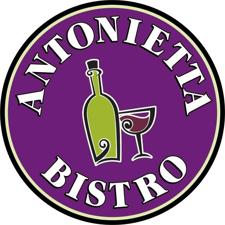 Antonietta's Italian Bistro