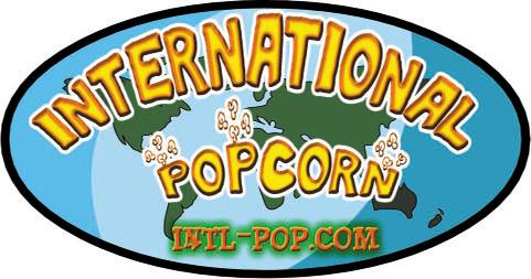 International Popcorn