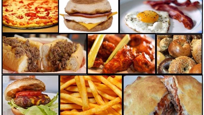 Mimi's Italian Eatery & Pizza